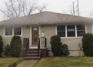 Foreclosure  id: 4091397
