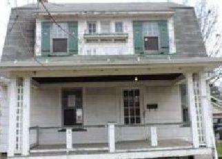 Foreclosure  id: 4091427
