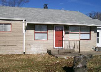 Foreclosure  id: 4091474