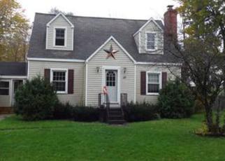 Foreclosure  id: 4091477