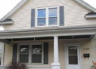 Foreclosure  id: 4091495