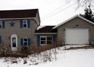 Foreclosure  id: 4091496