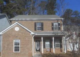 Foreclosure  id: 4091536