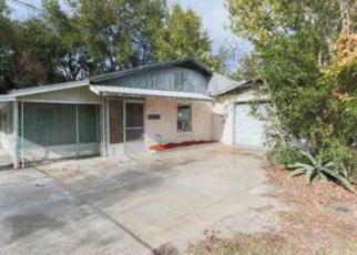 Foreclosure  id: 4091791