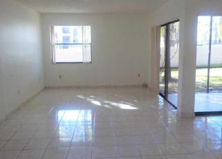 Foreclosure  id: 4091797