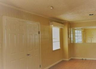 Foreclosure  id: 4091802