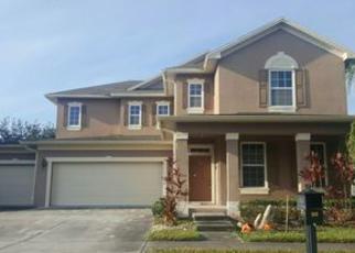 Foreclosure  id: 4091810