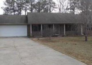Foreclosure  id: 4091847