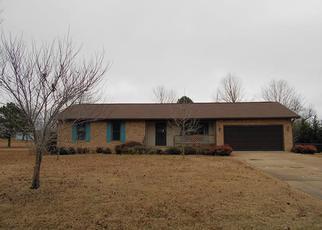 Foreclosure  id: 4091858
