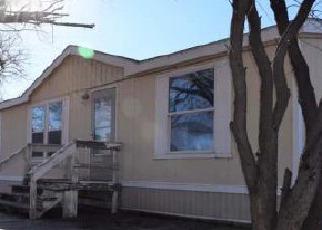 Foreclosure  id: 4091877