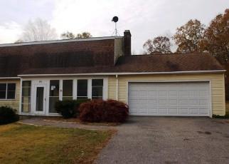 Foreclosure  id: 4091900