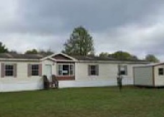 Foreclosure  id: 4091909