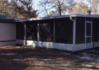 Foreclosure  id: 4091919
