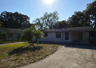 Foreclosure  id: 4091932