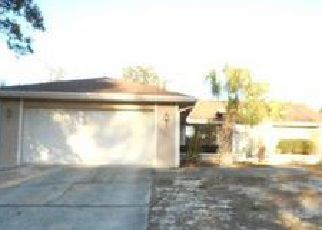 Foreclosure  id: 4091934