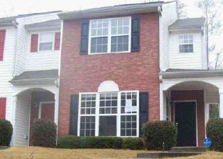 Foreclosure  id: 4091950
