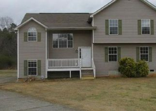 Foreclosure  id: 4091952