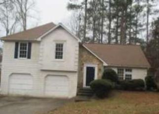 Foreclosure  id: 4091961