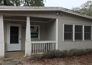 Foreclosure  id: 4091963