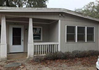 Foreclosure  id: 4091963