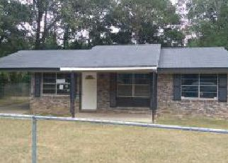 Foreclosure  id: 4091966