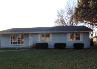 Foreclosure  id: 4091981