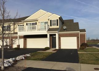 Foreclosure  id: 4091998