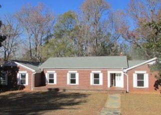 Foreclosure  id: 4091999