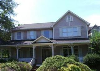 Foreclosure  id: 4092001