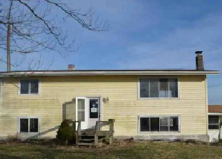 Foreclosure  id: 4092031