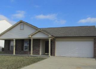 Foreclosure  id: 4092049