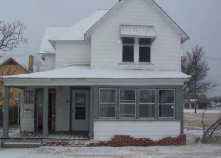 Foreclosure  id: 4092060