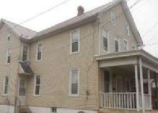 Foreclosure  id: 4092111