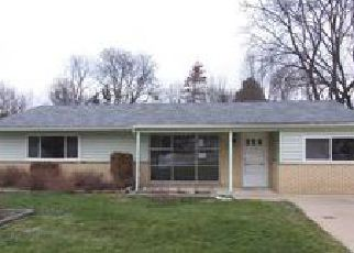 Foreclosure  id: 4092151