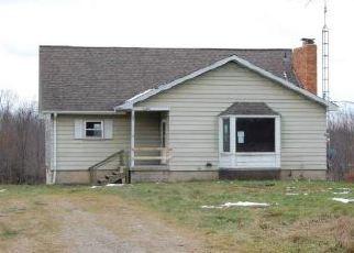 Foreclosure  id: 4092158