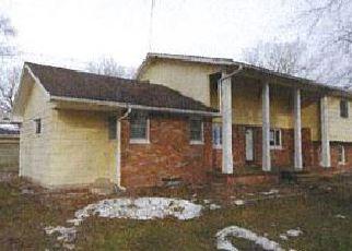 Foreclosure  id: 4092159