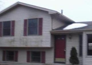 Foreclosure  id: 4092176