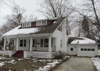 Foreclosure  id: 4092180