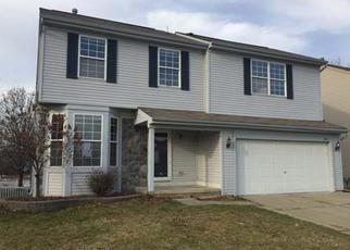 Foreclosure  id: 4092187