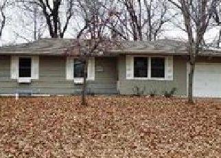Foreclosure  id: 4092202