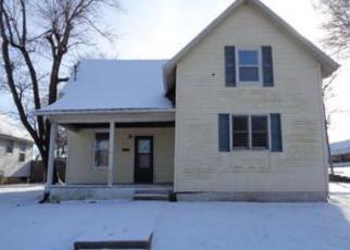 Foreclosure  id: 4092208