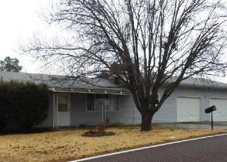 Foreclosure  id: 4092211