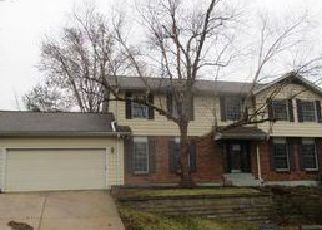 Foreclosure  id: 4092224