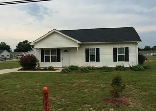 Foreclosure  id: 4092256