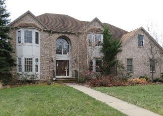 Foreclosure  id: 4092293