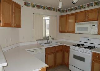 Foreclosure  id: 4092305