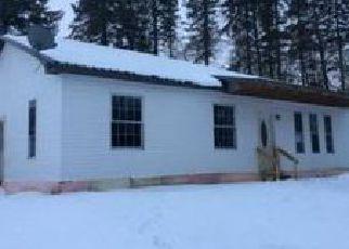 Foreclosure  id: 4092326