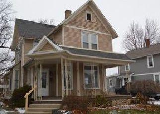 Foreclosure  id: 4092349