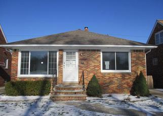 Foreclosure  id: 4092355