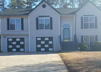 Foreclosure  id: 4092369